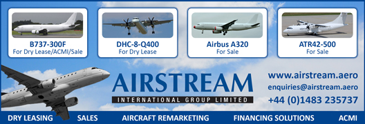 Airstreamxl