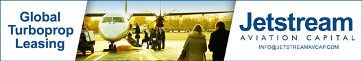 Jetstream 528x90 v1